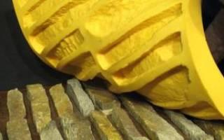 Как расплавить силикон в домашних условиях