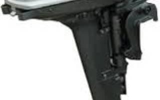 Лодочные моторы ветерок официальный сайт