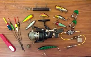 Ботало для рыбалки своими руками