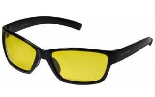 Что такое поляризованные очки
