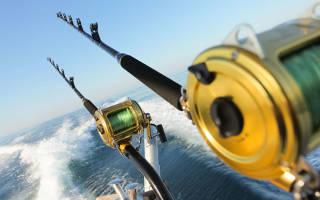 Часы наручные для рыбалки